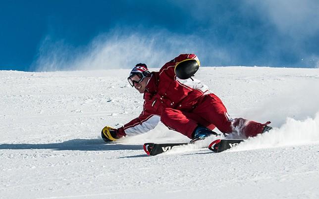 winter-sport