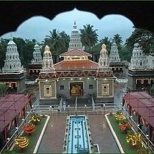 ganapati-temple