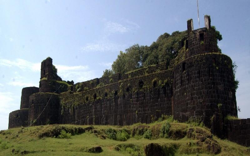 Vijaydurg_fort_1